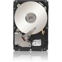 Seagate Constellations ES.3 NAS Festplatte 3TB um 99,99 € – Bestpreis!