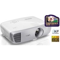 BenQ W1110S FullHD 3D Beamer inkl. Versand um 758,99 €