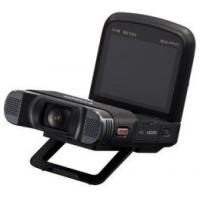 Canon Legria Mini X um 259 € (299 € – 40 € Cashback) bei Cyberport