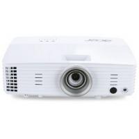 Acer H6518BD DLP-Projektor inkl. Versand um 579 € statt 676 €