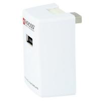 Skross 1200mAh SOS Battery um nur 9,90 € statt 21 € bei Expert