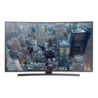 Samsung UE65JU6560 65″ Ultra HD Curved LED-TV um 1.599 €