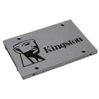 Kingston Kingston SSDNow UV400 960GB um nur 146,96 € statt 266 €