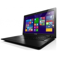 Cyberport Cyberdeals – zB Lenovo G70-80 17″ Intel Notebook um 279 €