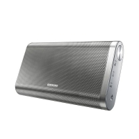 Samsung DA-F61 Wireless Bluetooth Speaker um 99,90 € bei Expert