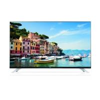 LG 49UF8409 49″ Ultra HD TV inkl. Versand um 654,46 € statt 893,99 €