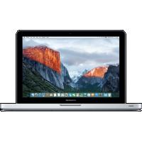 Saturn 11 bis 5. Juni 2016 – zB.: Apple MacBook Pro 13.3″ um 888 €