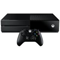 Media Markt Supersonntag am 29. Mai 2016 – Xbox One Angebote