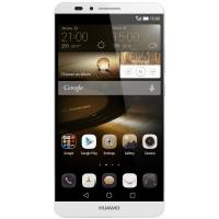 Huawei Ascend Mate 7 Smartphone um 313,61 € statt 377,56 €