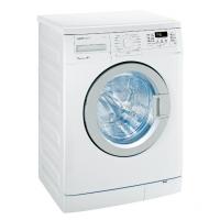 Saturn Tagesdeals – zB Elektra Bregenz Waschmaschine um 288 €