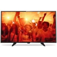 Media Markt 8 bis 8 Nacht – Philips 48PFK4101/12 LED TV um 488 €