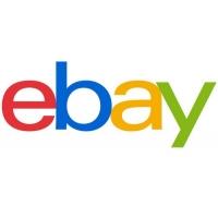 10% Gutschein auf ALLES bei Ebay Newsletter Anmeldung