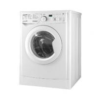 Indesit EWD 71482 B Waschmaschine um nur 249 € statt 438 €