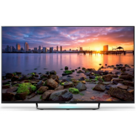 Sony KDL-55W755C 55″ LED-TV inkl. Lieferung um 734 € statt 847 €
