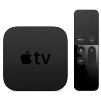 Apple TV 64GB 2015 um nur 175 € bei Cyberport – neuer Bestpreis!
