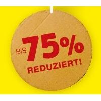 XXXLutz Lagerabverkauf im Online Shop mit bis zu 75% Rabatt