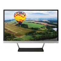 Saturn Tagesdeals – zB HP Pavilion 24cw LED Monitor um 105 €