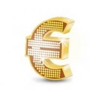 3 Tippfelder EuroJackpot + 15 Rubbellose um 0,99 € statt 10 €