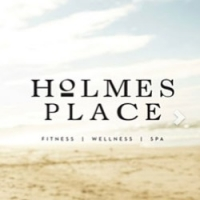 50% Rabatt auf den Holmes Place 2-Wochen-Pass bei DailyDeal