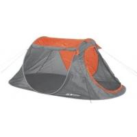 2-Personen Zelt + Schlafsack inkl. Versand um 33 € bei Möbelix.at