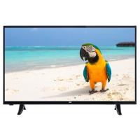 JVC LT-40VT50G 40″ Full HD TV inkl. Versand um 249,99 € bei Amazon