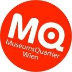 MuseumsQuartier Wien fast kostenlos besuchen – Lotterien Tag am 08.03.