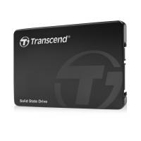 Transcend TS256GSSD340K 256GB SSD um nur 64,90 € statt 87 €
