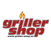 -10% Vatertagsaktion auf alle Grills und Zubehör auf griller-shop.at