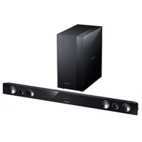 Samsung HW-H430 2.1 Soundbar um 139 € statt 180,50 €