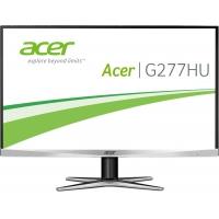 Acer G277HUsmidp 27″ Monitor inkl. Versand um 279 € bei Amazon