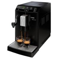 Philips Saeco HD8662/01 Kaffee-Vollautomat um 279 € statt 349 €