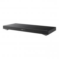 Sony HT-XT1 Soundbase Lautsprecher um 169 € statt 258 € – Bestpreis!