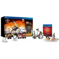 Saturn Tagesdeals Games Special – Nintendo amiibos ab 1 € / Konsolen- & PC Games ab 1 € / Disney Infinity & Skylanders ab 3 €