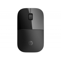 HP Z3700 Black Wireless Mouse zum Bestpreis von 12,47 €