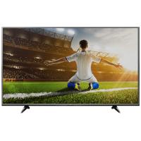 LG 65UH600V 65″ UHD 4K LED-TV um 1.111 € statt 1.528 € !