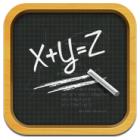 App des Tages: Gleichung für iPhone, iPod touch und iPad kostenlos @iTunes