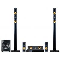 LG BH9430PW – 9.1 Blu-ray 3D Heimkino System um 322 € statt 495,89€