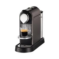 Turmix TX170 Citiz Nespresso Kapselmaschine um 69 € statt 99 €