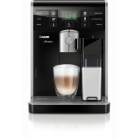 Saeco HD8769/01 Moltio Kaffeevollautomat um 419 € statt 612,87 €