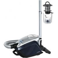 Saturn Tagesdeals – zB Bosch Relaxx ProSilence Staubsauger um 222 €