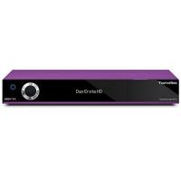 Saturn Tagesdeals – zB TechniSat ISIO STC HDTV-Receiver um 297 €