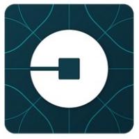 Uber – 15 € Guthaben für die Fahrt zum Public Viewing (Wiener Rathaus)