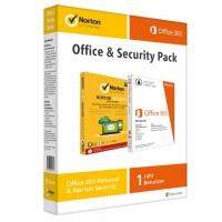 Media Markt 8 bis 8 Nacht – Office 365 + Norton Security um 27 €