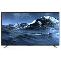 Sharp LC-49CFE6032E 49″ LED-Fernseher inkl. Versand um 329,99 €!