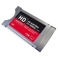 HD Austria CI+ Modul CAM701 inkl. Versand um 49,90 € bei 0815.at
