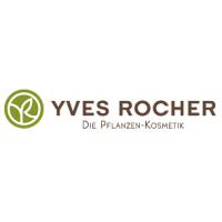 Yves Rocher White Night: Lieblingsprodukt kostenlos (z.B.: Eau de Parfum 50ml kostenlos statt 54 Euro!) – keine Versandkosten ab 15 € Bestellwert