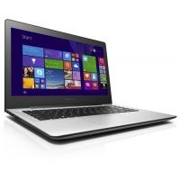 Lenovo U41-70 14″ Ultrabook zum Bestpreis von 349 € bei Amazon