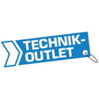 Saturn Technik-Outlet – neue Kategorie mit täglich neuen Angeboten!