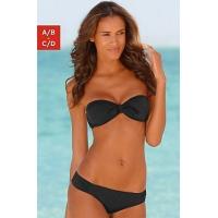 Otto Knallerangebote – zB. Venice Beach Bandeau-Bikini um 29,99 €