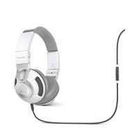 Cyberport Cyberdeals – zB JBL Synchros S300 On-Ear Kopfhörer um 59 €